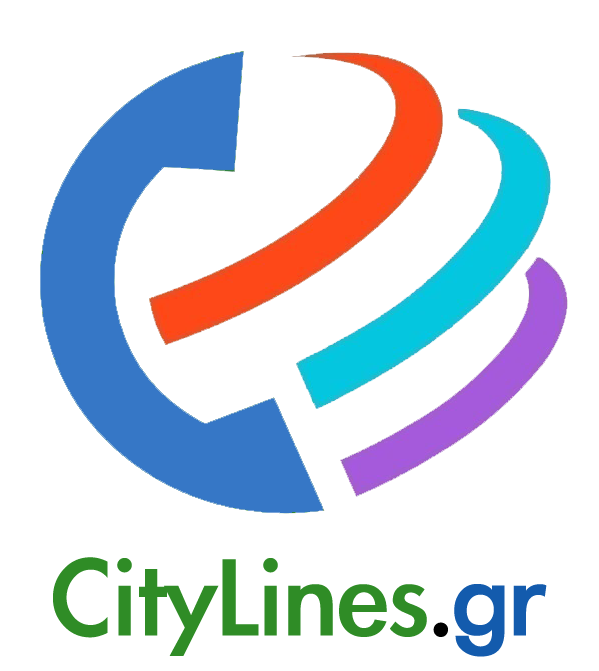 logo_with_title